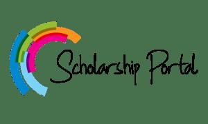 Australia Free College Scholarships