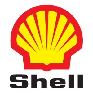 Shell Petroleum Development Company Recruitment 2019