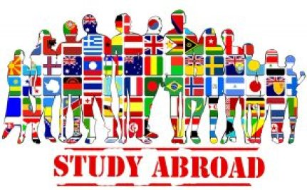 How to Enroll on Study Abroad Programs