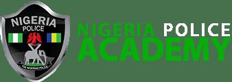 NPA (POLAC) Selection/Entrance Exam Date