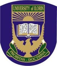 UNILORIN Business School Postgraduate Admission Form