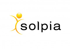 Solpia Nigeria Limited