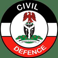 Nigeria Security and Civil Defense Corps Recruitment Portal Link 2020