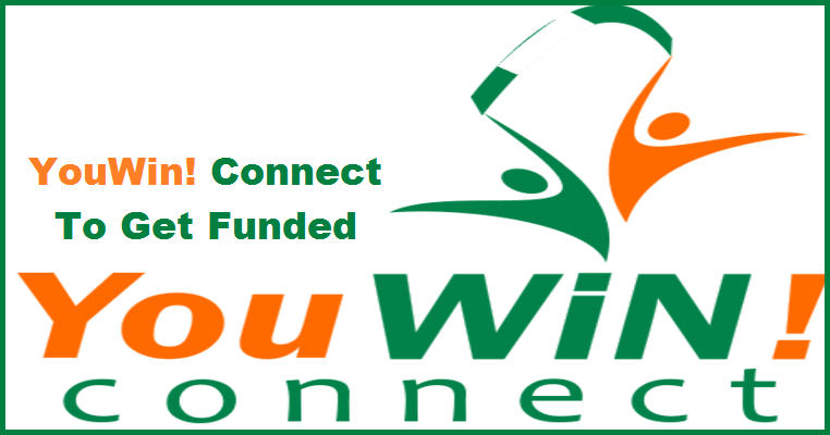 YouWiN Connect Registration Process and Requirements - 2020 Updates