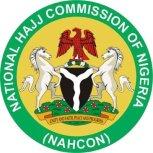 NaHCON Recruitment