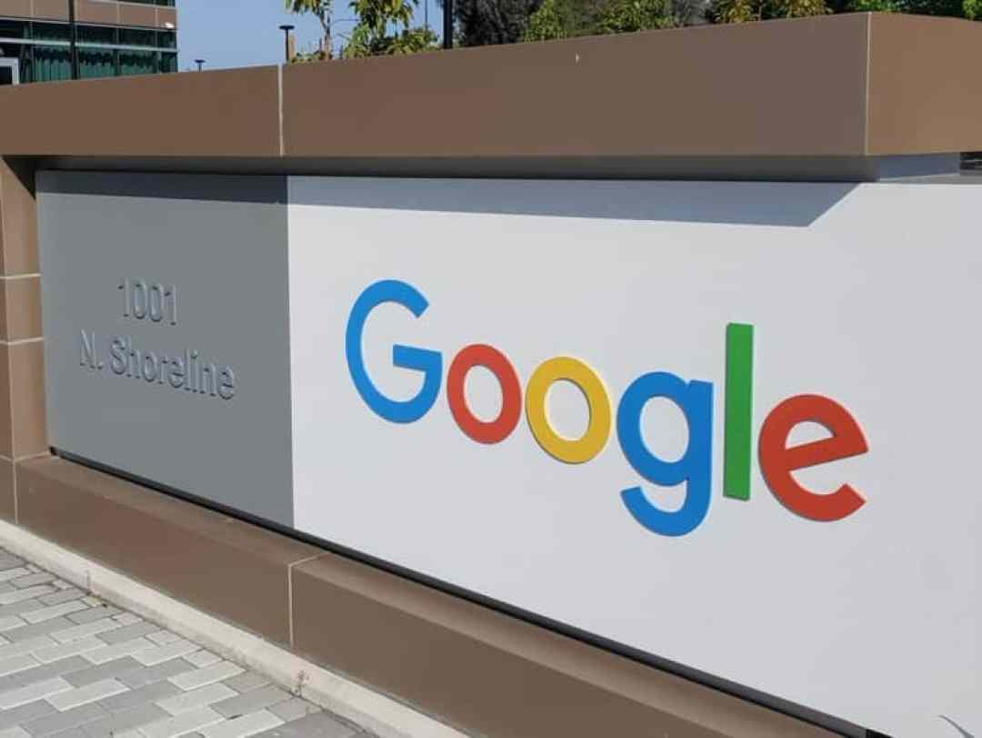 Google Internships ands Other Internships to Apply for in 2021