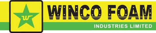 Winco Foam Industries Limited Shortlisted Candidate