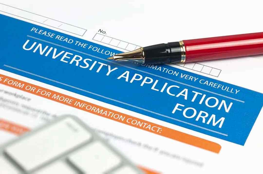 how to fill aiims application form