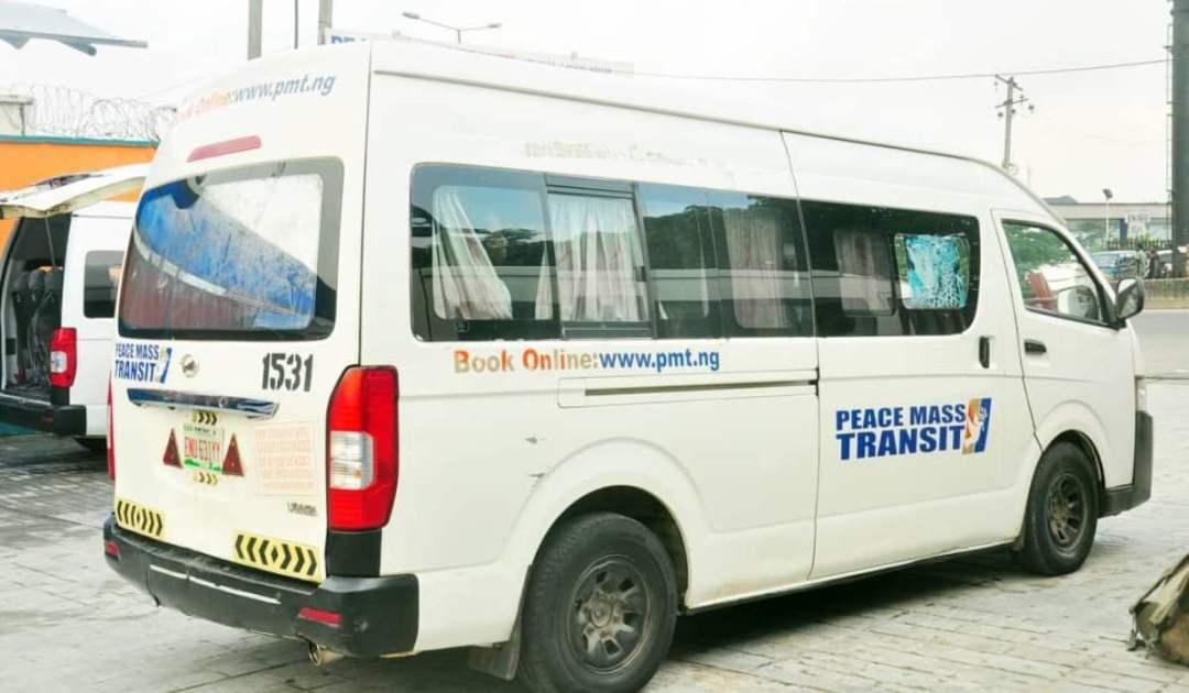 Top 10 Transport Companies in Nigeria 2021 Update