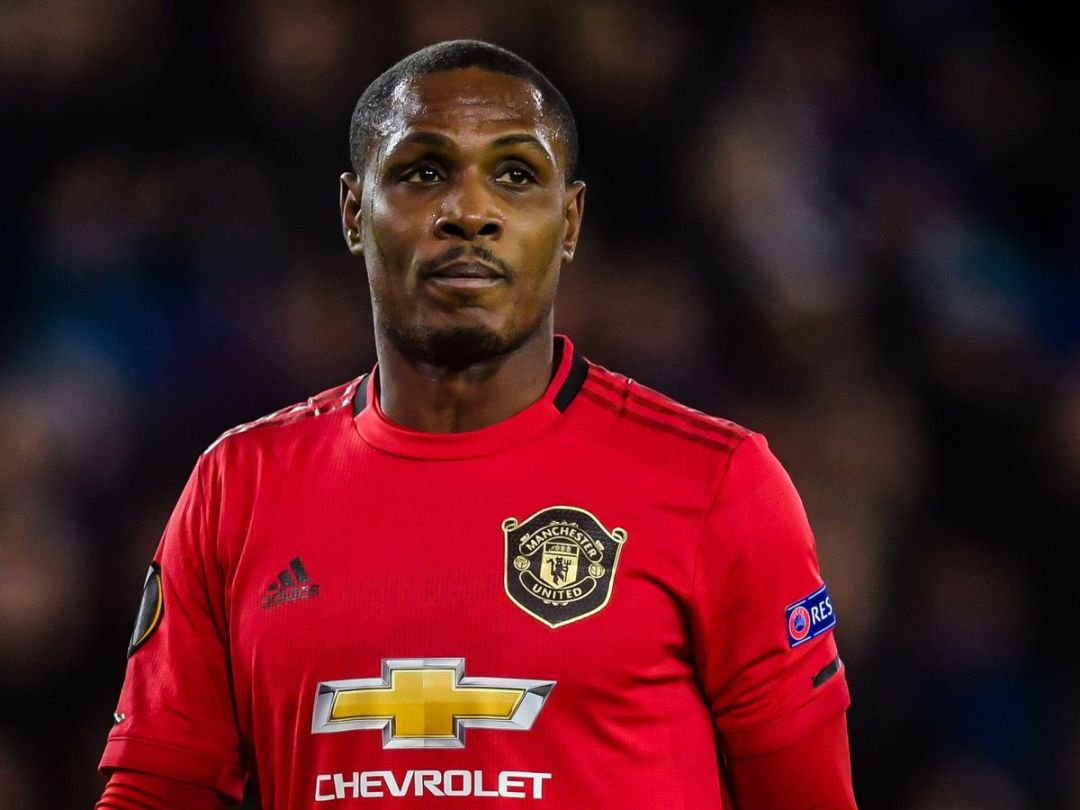 Highest-Paid Players in Nigeria Today and Their Networth 2021