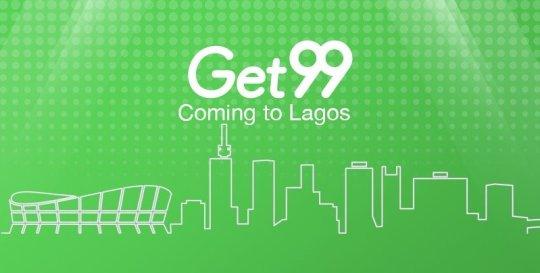 Get99 Nigeria