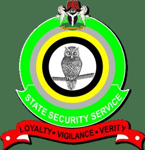 State Security Service Recruitment 2020
