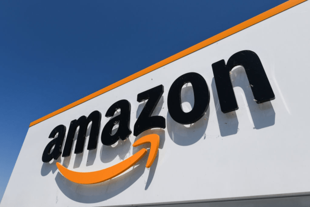 Reliability ofAmazon Shipping to South Africa - Extra Details