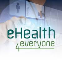 Check eHealth4everyone Shortlisted Candidate