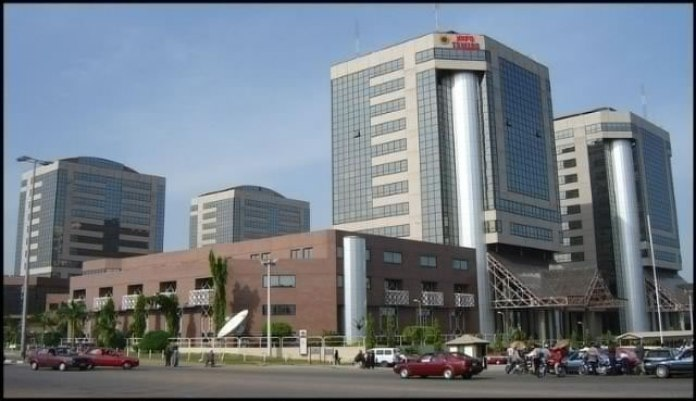 NNPC Shortlisted Candidates