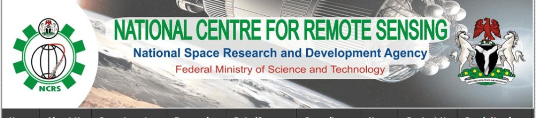 NCRS Recruitment 2021/2022 Current Application Portal