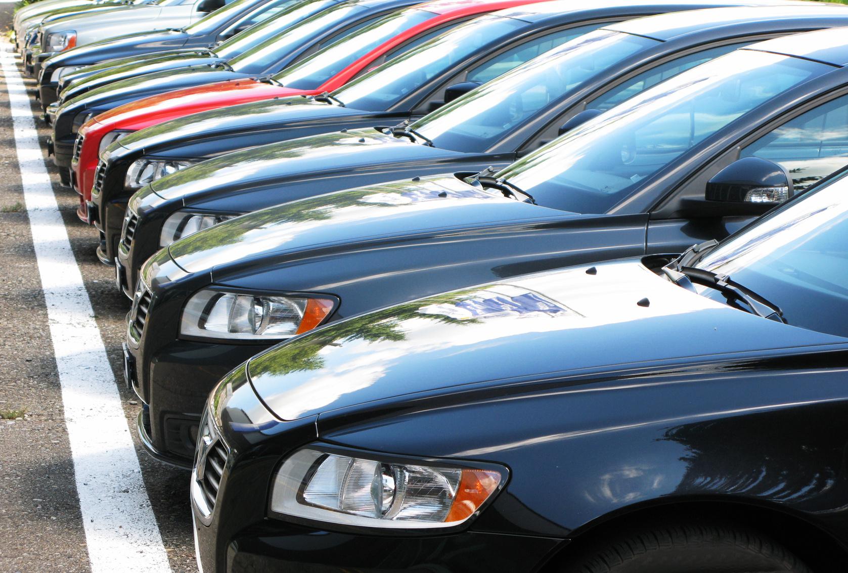Nigeria Made Cars