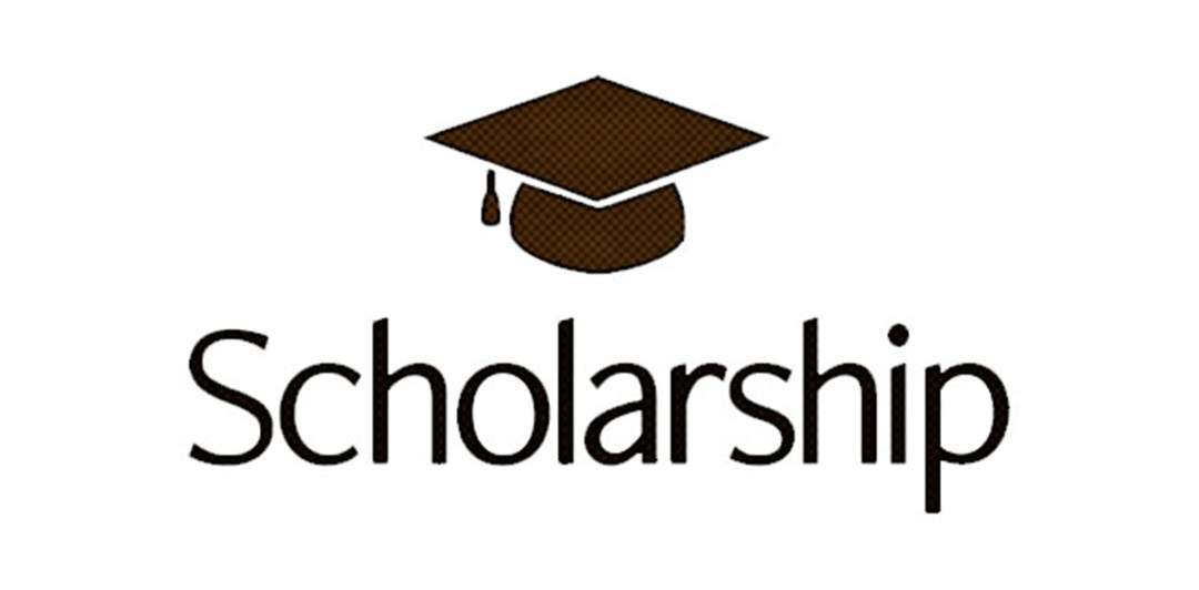 Some Arizona Scholarships 2020/2021