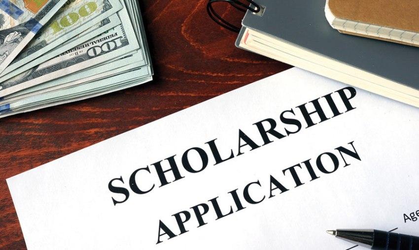 Fully Funded Masters Scholarships in Kenya 2021/2022 Portal Updates