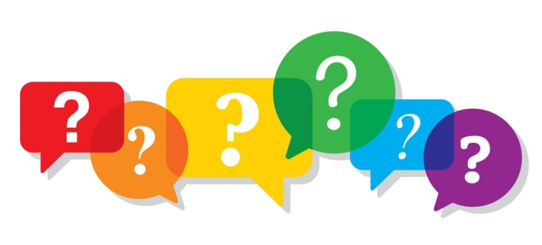 JAMB CBT Frequently Asked Questions (FAQs)