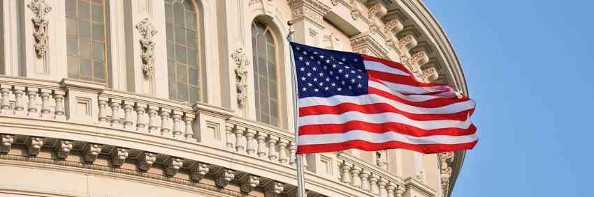 United States Local Scholarships