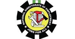 NDE Shortlisted Candidates