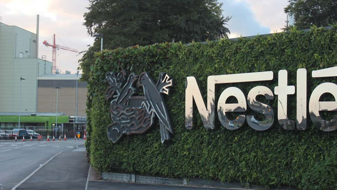 Graduate Trainee Recruitment at Nestle Nigeria Plc 2021 Application Guide
