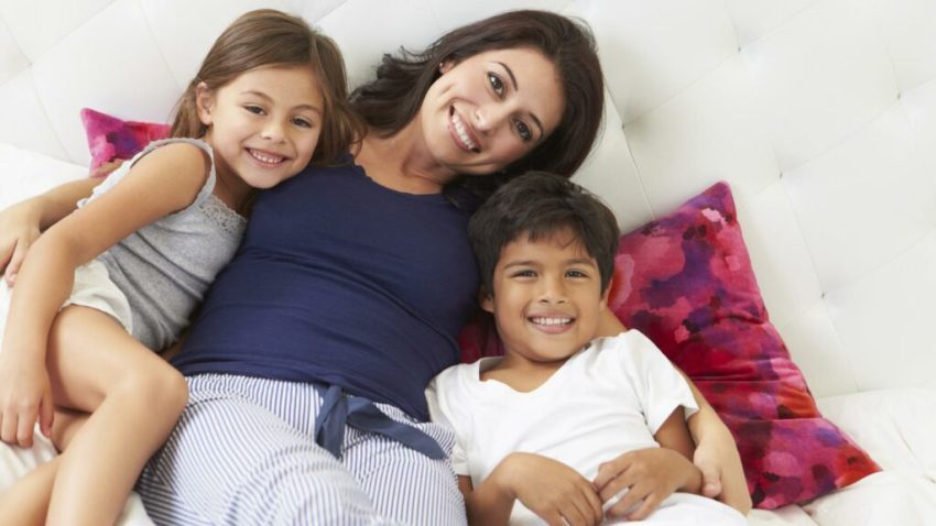 Some College Scholarships and Grants for Single Mothers 2021