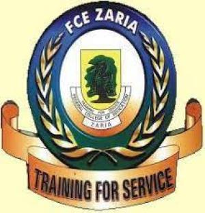 Federal College of Education (FCE) Zaria NCE Admission List 2021/2022