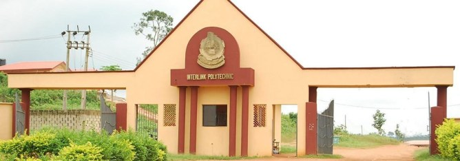 Interlink Polytechnic Courses and Requirements