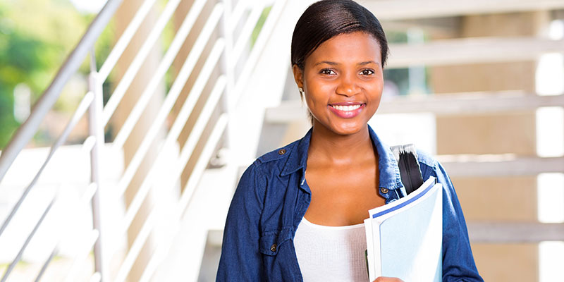 Study Abroad Scholarships for Colombians
