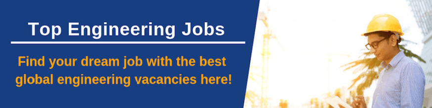 Leedtec Engineering Limited Shortlisted Candidate