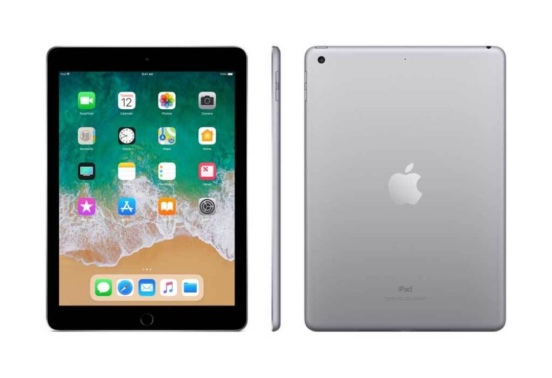 10 Notable Differences Between iPad and Android Tablet
