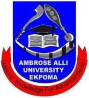 AAU Part-Time Postgraduate Diploma Admission Form