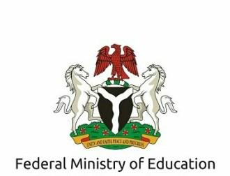 Coronavirus: Federal Government Shuts All School in Nigeria