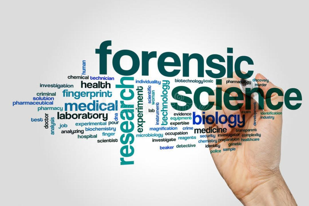 BSc Forensic Science: Career Prospects, Syllabus, Scope, and Fees