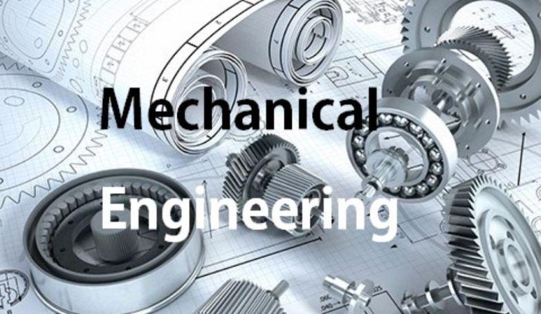 B.Tech. Mechanical Engineering Course
