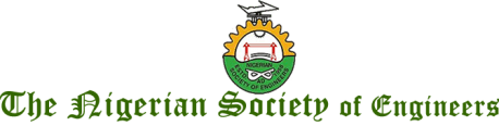 Check NSE Shortlisted Candidate