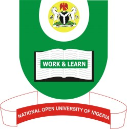 NOUN Business School (NBS) Admission Form