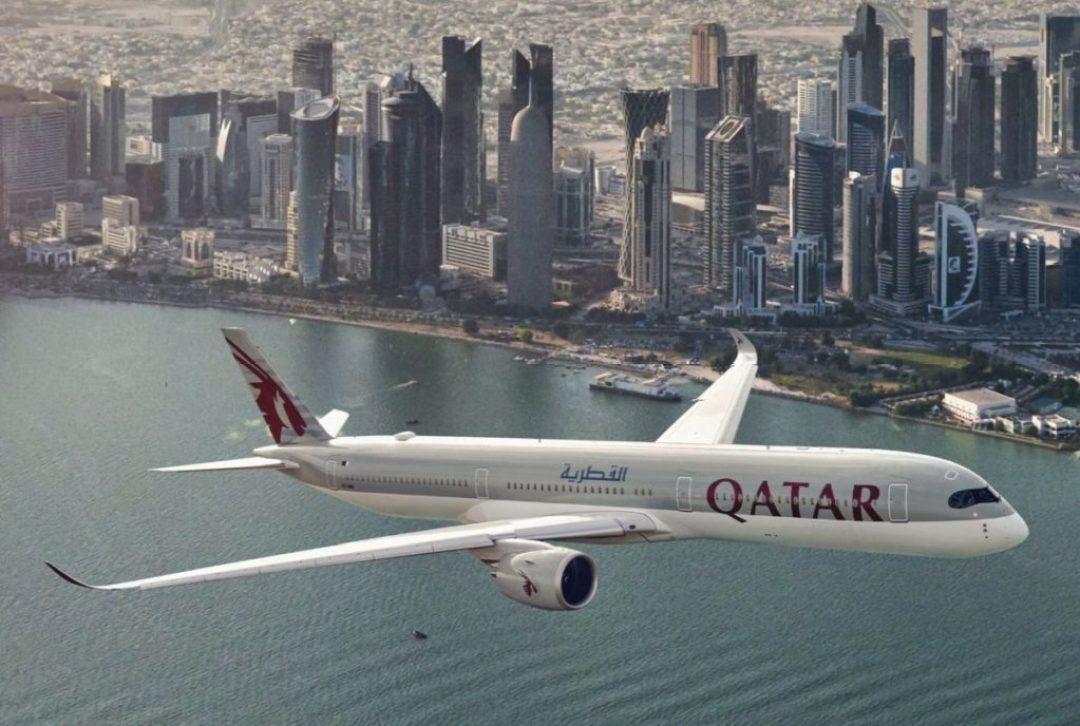 Scholarships in Qatar University