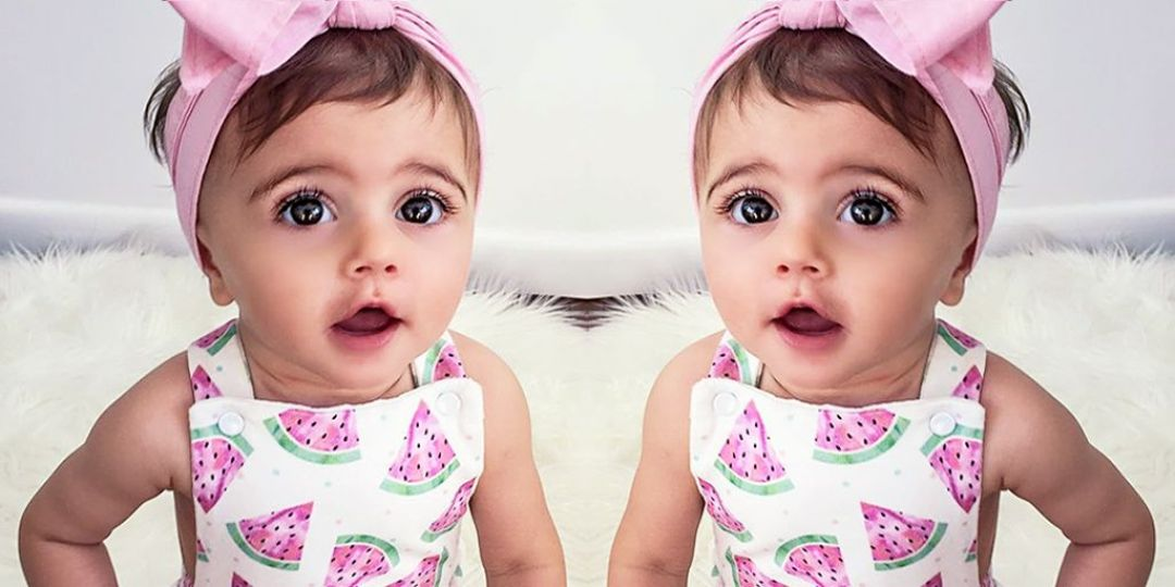 Brazilian Girl Names 2021 and Meaning in English Language