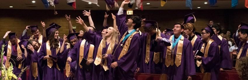 Christian Scholarships List 2021/2022