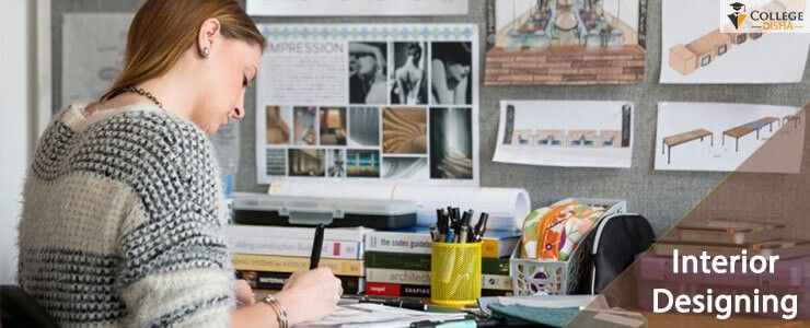 Best Interior Design Courses to Study in 2020