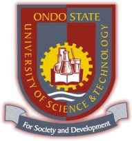 OSUSTECH Registration Deadline