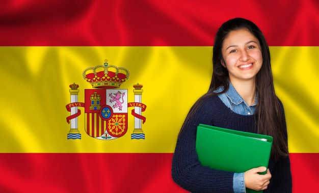 Cost to Study in Spain