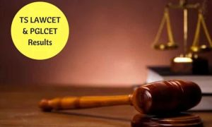 TS LAWCET 2020 Result & Rank Card | Download Here