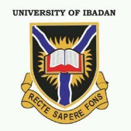 Coronavirus: University of Ibadan (UI) Suspends Academic Activities