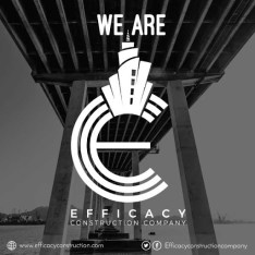 Efficacy Construction Company Limited