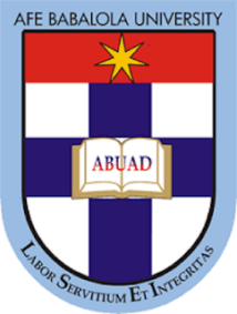 ABUAD Virtual Classroom