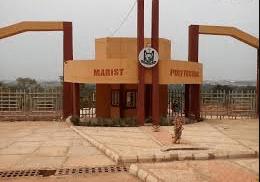 Marist Polytechnic Cut off Mark